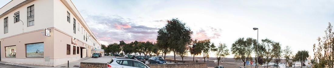 Fotoymagen-Estudio-Marchena-Local-Fotografo-Sevilla-WEB