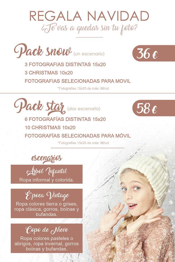 FOTOYMAGEN-OFERTAS-ESCENARIOS-Navidad-2016
