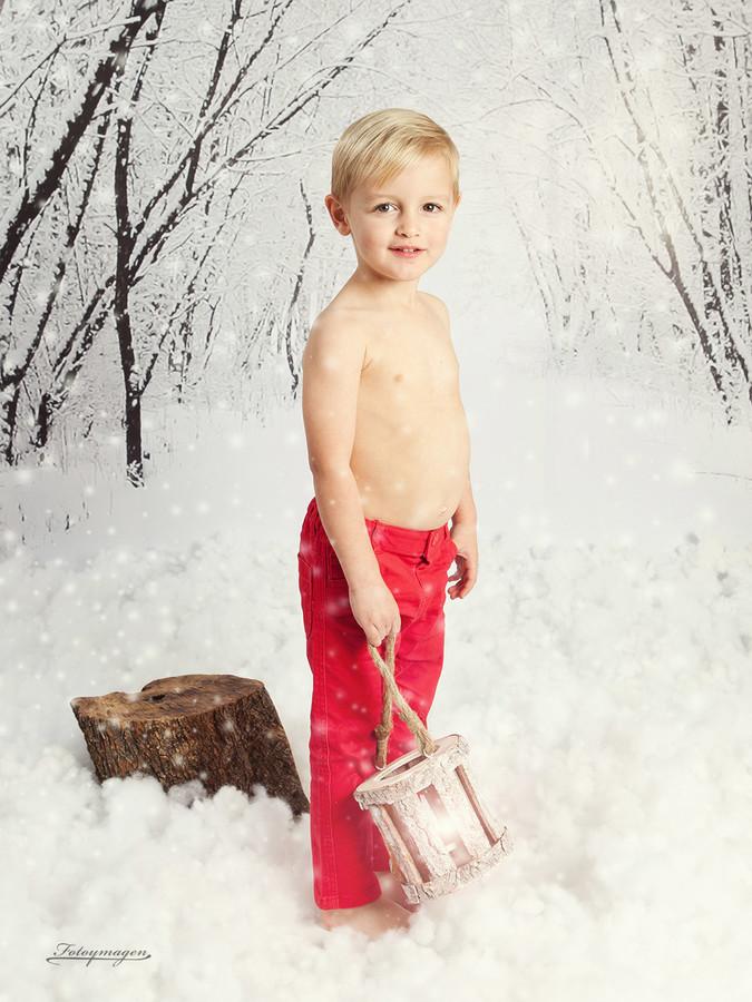 FOTOYMAGEN-Felix-y-Oliver-Navidad-Vintage-Niños-(3)