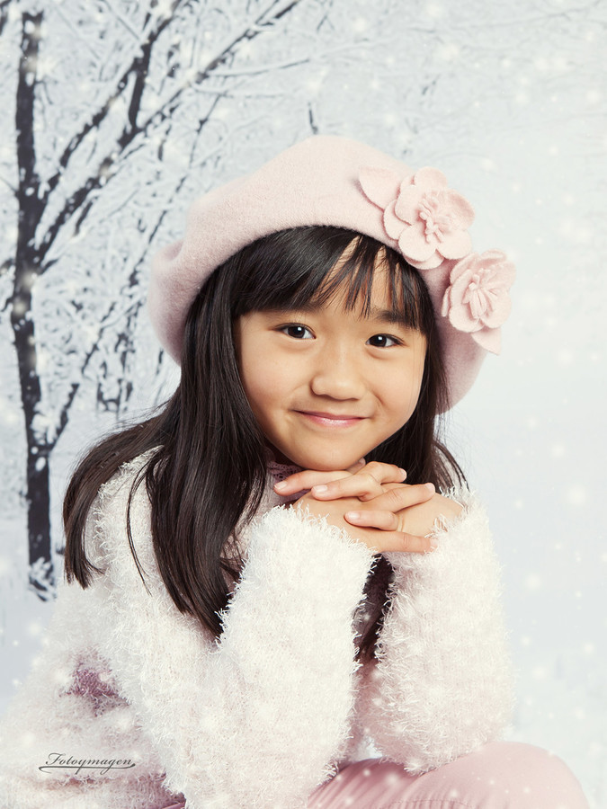 FOTOYMAGEN-Mara-Navidad-Nieve-Niños-Magia-(2)