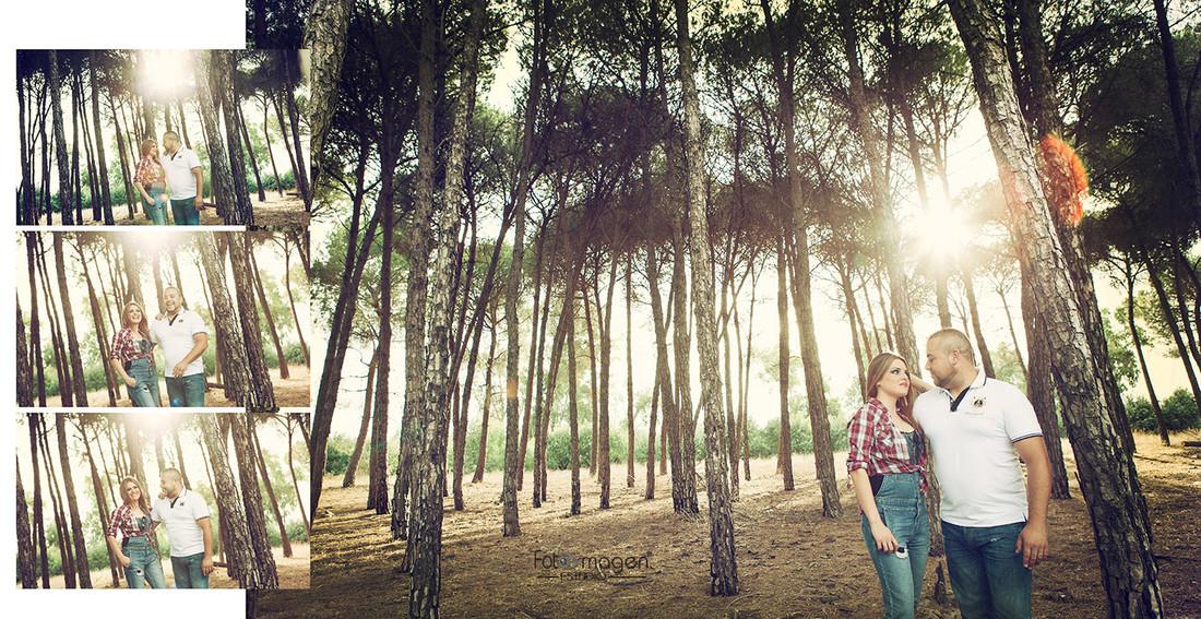 FOTOYMAGEN-Andres-y-Laura-Preboda-Boda-Campo-Sevilla-Marchena-Naturalidad-Pinar-Alpacas-(1)
