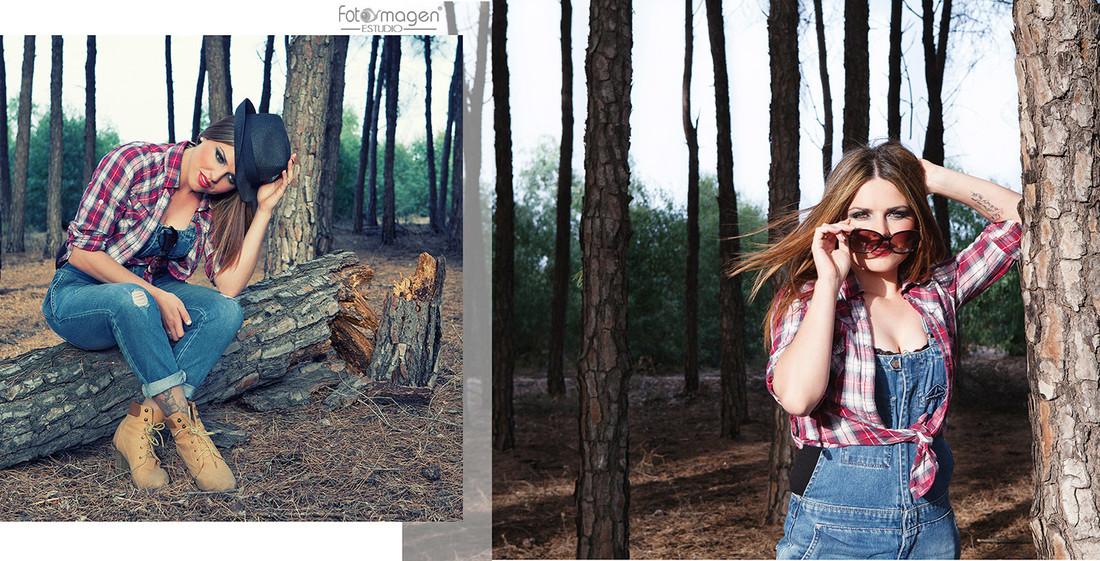 FOTOYMAGEN-Andres-y-Laura-Preboda-Boda-Campo-Sevilla-Marchena-Naturalidad-Pinar-Alpacas-(2)