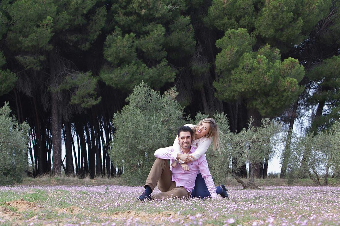 FOTOYMAGEN-Juan-y-Eli-Preboda-Boda-Familia-Marchena-Pinar-Sevilla-(3)