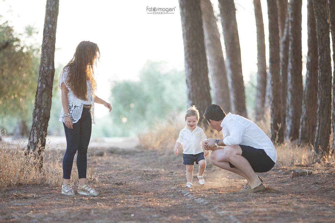FOTOYMAGEN-Reme-y-Vito-Preboda-Boda-Familia-Marchena-Pinar-Bodadesueño-(1)