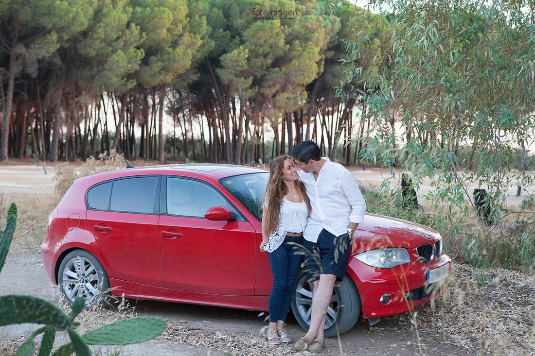 FOTOYMAGEN-Reme-y-Vito-Preboda-Boda-Familia-Marchena-Pinar-Bodadesueño-(5)
