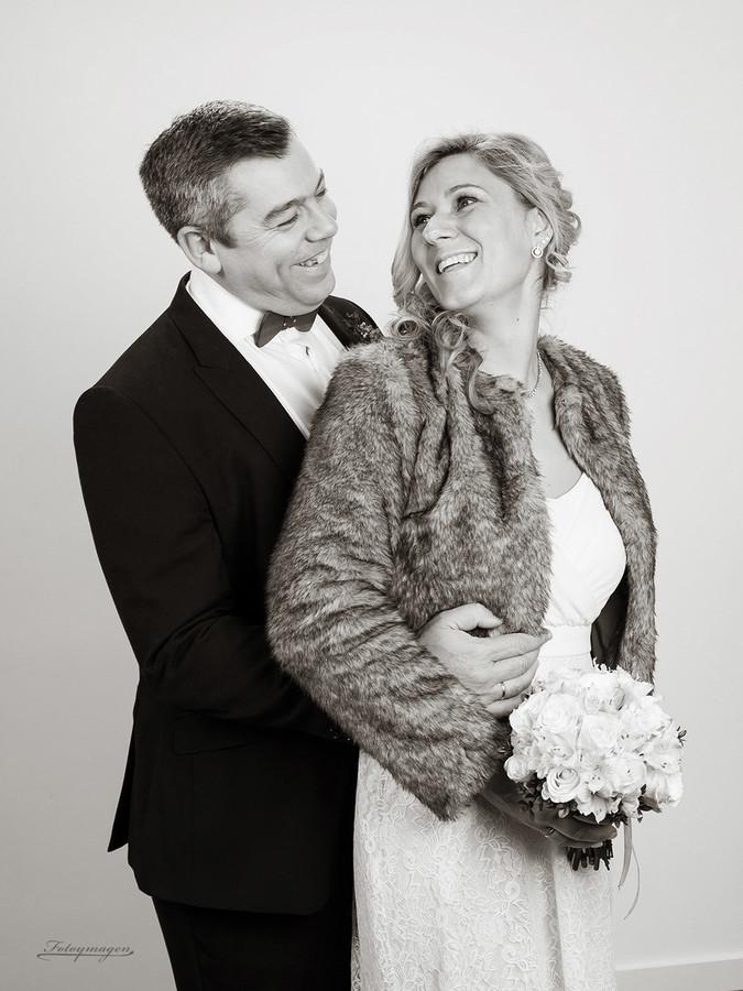 FOTOYMAGEN-Boda-Ramon-y-Jurate-fotos-de-boda-en-estudio-boda-estudio-Boda-tradicinal-Marchena--(1)