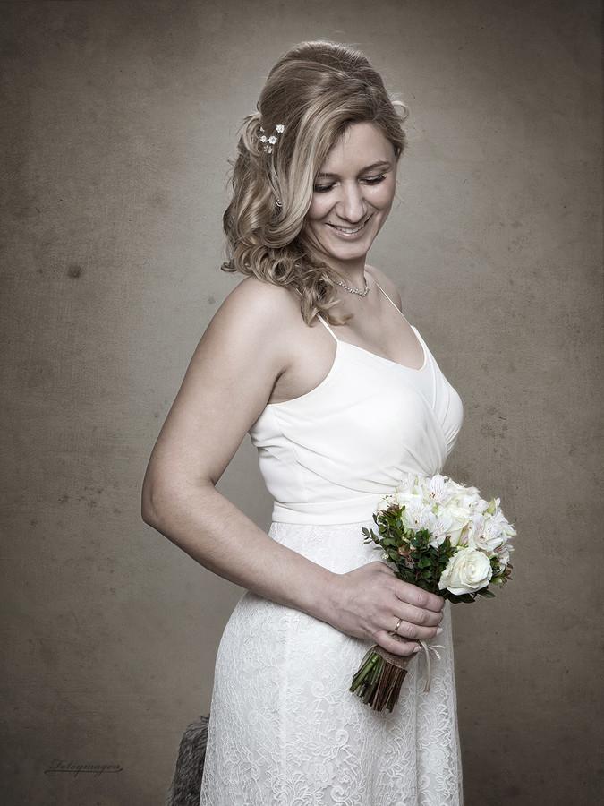 FOTOYMAGEN-Boda-Ramon-y-Jurate-fotos-de-boda-en-estudio-boda-estudio-Boda-tradicinal-Marchena--(5)