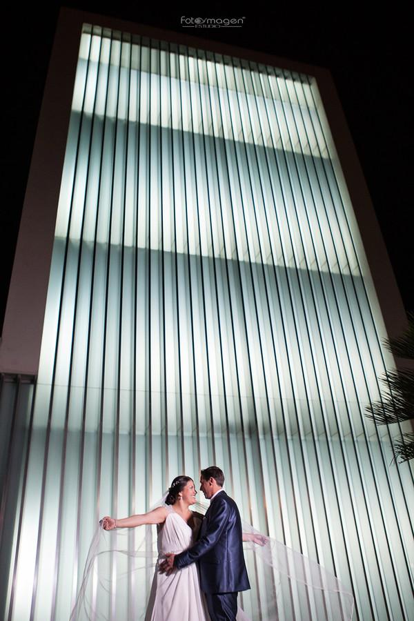 FOTOYMAGEN-Jessica-y-Rafa-BodaArahal-Novios--TeatroArahal