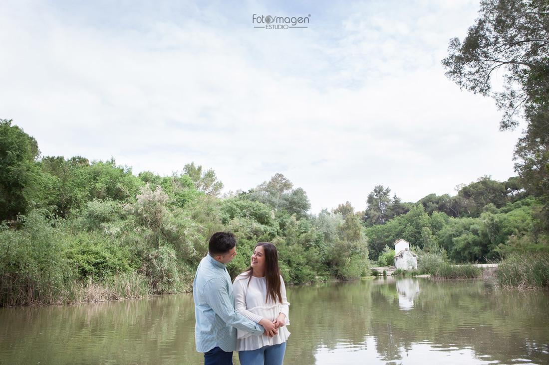 FOTOYMAGEN--Preboda-Alba-y-Manolo-Risas-Juegos-Parque-Oromana-Arahal-(2)
