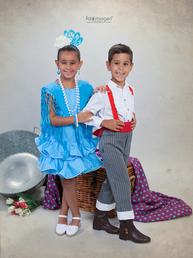 FOTOYMAGEN-Hermanos-Castillo-FeriaMarchena-MArchena-Feria-Flamencos-MasGuaposnoloshay