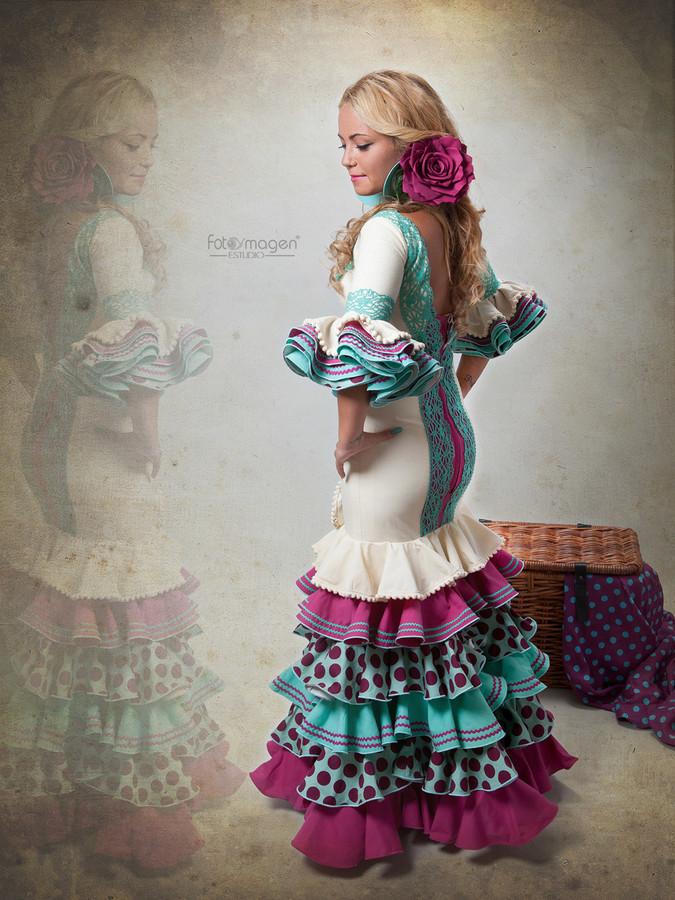 FOTOYMAGEN-MIRIAM-FeriadeMarchena-Marchena-Feria-Flamenca-Mujer-Andaluza