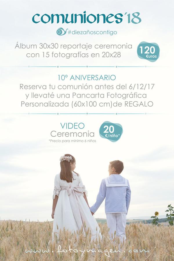 FOTOYMAGEN-Comuniones-Fotos-de-Comunion--Marchena-Campo-de-trigo-PROMOCION-2018