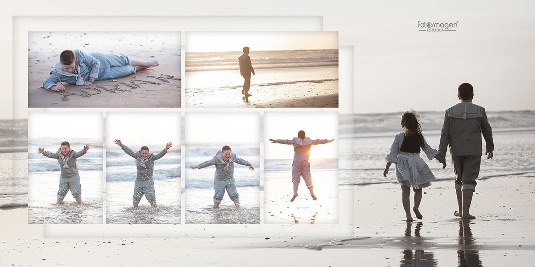 FOTOYMAGEN-Comuniones-PostComunion-Playa-Fotos-Originales-Naturales-Divertidas-Iglesia-de-San-Miguel-Marchena-Paradas-(2)