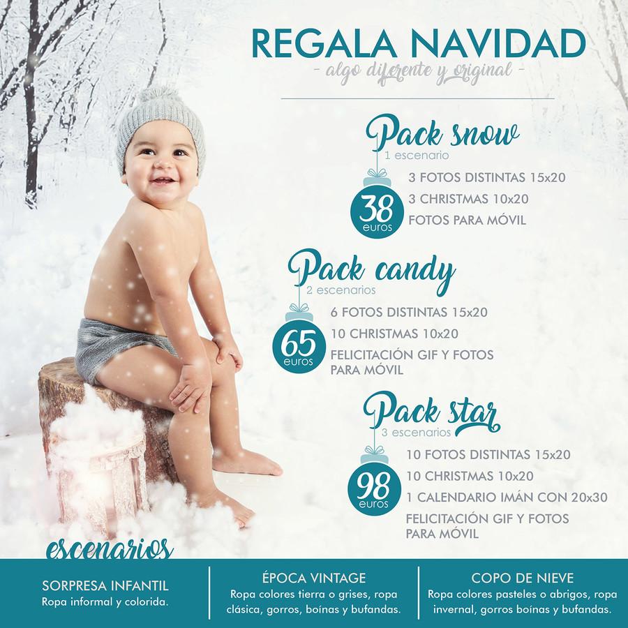 FOTOYMAGEN-TARIFA-NAVIDAD-17-Regala-Navidad-Promo-Navidad-Marchena-Fotoymagen10aniversario