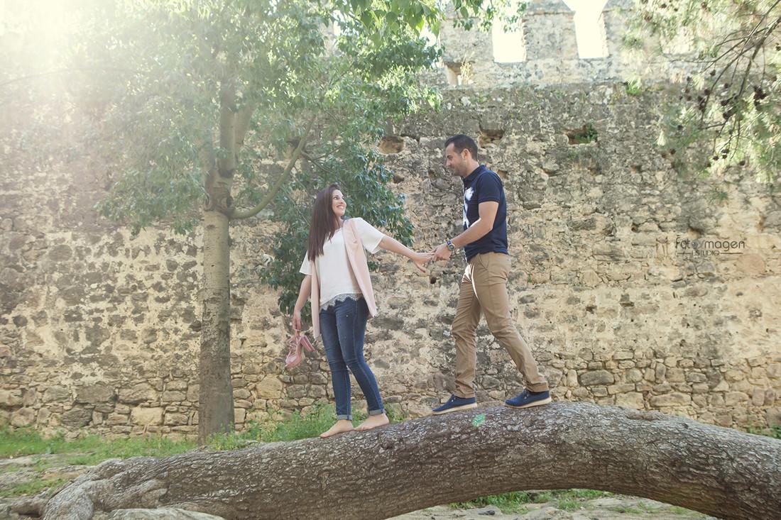FOTOYMAGEN-Preboda-Carmen-y-Daniel-Boda-Marchena-Momentos-Magicos-Fotos-Naturales-(5)