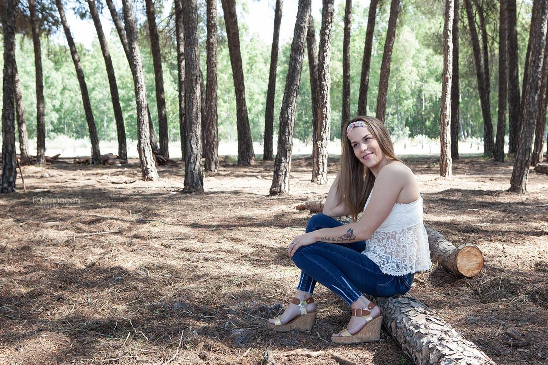 FOTOYMAGEN-PreBoda-Isabel-y-Jose-Eulalio-Boda-Marchena-Pinar-Campo-Fotos-Naturales-y-Frescas-(2)