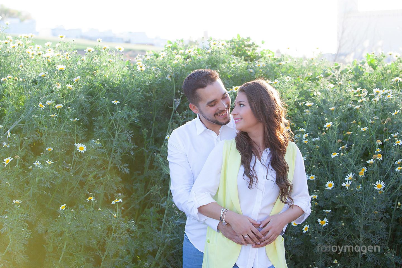FOTOYMAGEN-Preboda-Antonio-y-Mary-Risas-Amor-Caras-Bonitas-Campo-Algo-Diferente-(1)