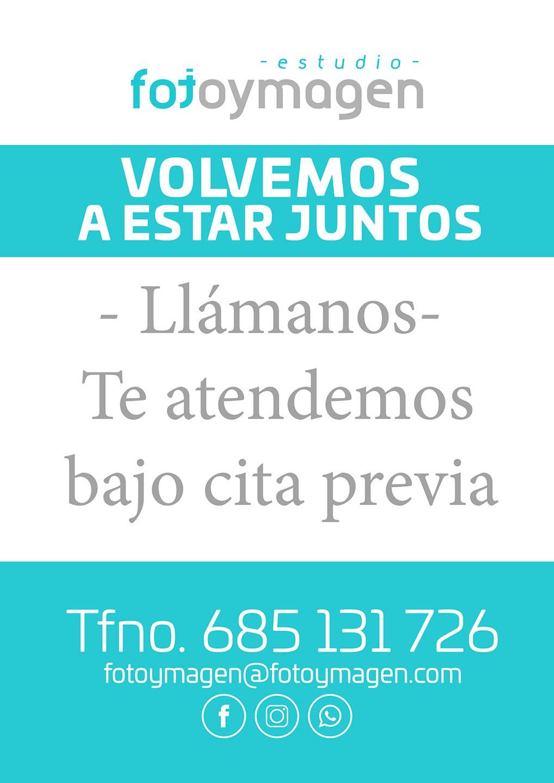 Vuelta-Covi